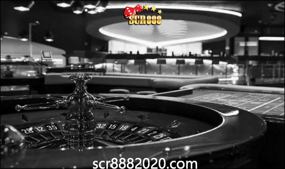 SCR888 Group Download Free APK 2021-2022 – SCR8882020
